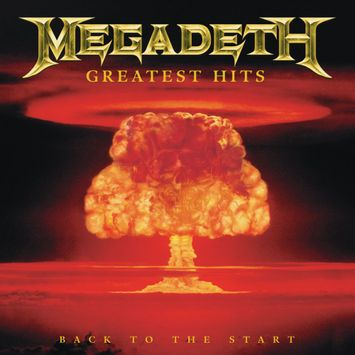 greatest-hits-back-to-the-start-catalog-2005-cd-cd-megadeth-00724387392922-26072438739292