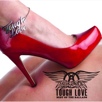 tough-love-the-best-of-the-ballads-international-version-cd-aerosmith-00602527696287-262769628