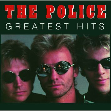 every-breath-you-take-the-classics-cd-the-police-00731454038027-265403802