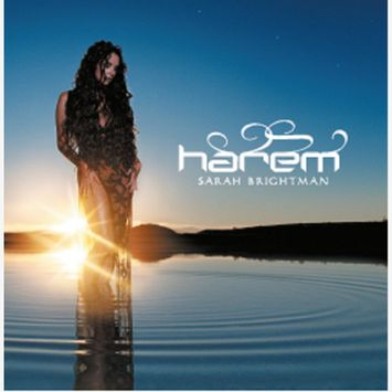 harem-international-standard-cd-jewel-cd-sarah-brightman-00724355753526-265575352