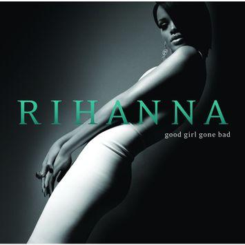 good-girl-gone-bad-jewel-box-version-cd-rihanna-00602517361614-2660251736161