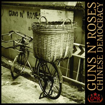 chinese-democracy-version-1-cd-guns-n-roses-00602517906075-2660251790607