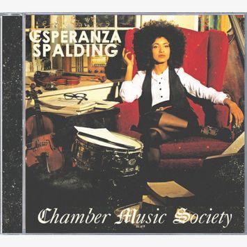 chamber-music-society-cd-esperanza-spalding-00888072328327-2688807232832