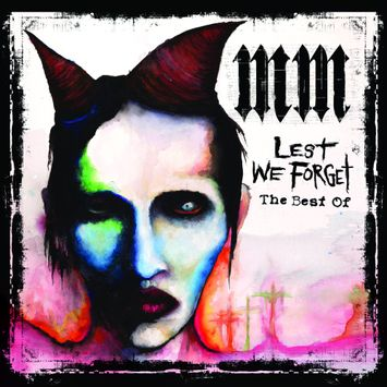 lest-we-forget-the-best-of-international-version-explicit-cd-marilyn-manson-00602498638781-269863878