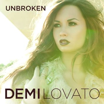 unbroken-international-version-cd-demi-lovato-00050087250980-2605008725098
