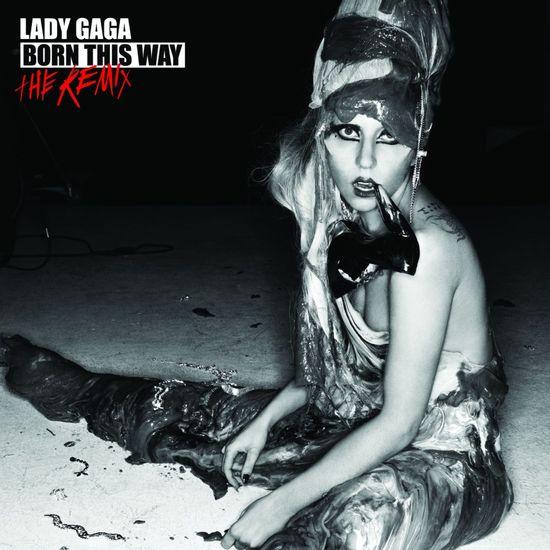 born-this-waythe-remix-cd-lady-gaga-00602527870007-262787000