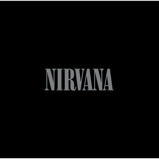 nirvana-international-version-cd-nirvana-00606949352325-264935232