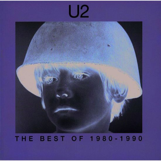 the-best-of-19801990-cd-u2-00731452461322-265246132