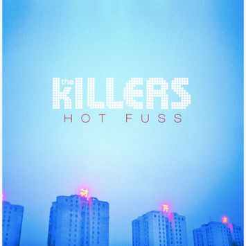 hot-fuss-us-version-cd-the-killers-00602498622773-2660249862277