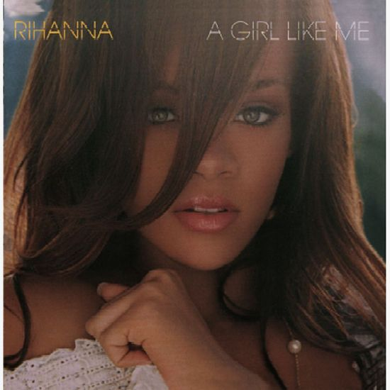 a-girl-like-me-international-version-cd-rihanna-00602498785775-2660249878577