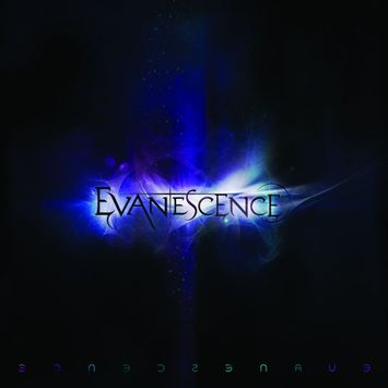 evanescence-standard-version-cd-evanescence-05099967887927-266788792