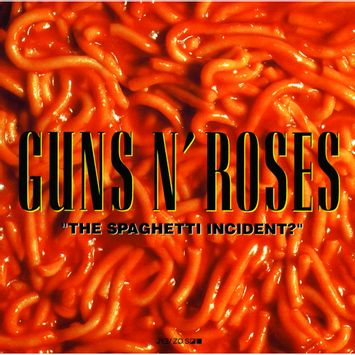 the-spaghetti-incident-cd-guns-n-roses-00720642461723-264246172