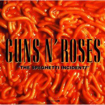the-spaghetti-incident-cd-guns-n-roses-00720642461723-264246172