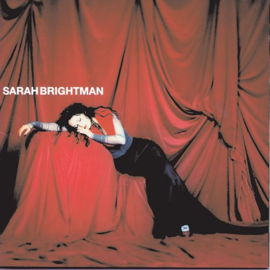 eden-international-cd-sarah-brightman-00724355676924-265567692