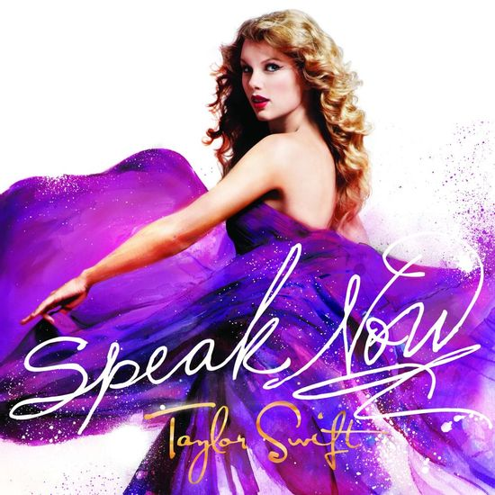 speak-now-cd-taylor-swift-00602527493954-262749395