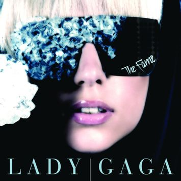 the-fame-revised-international-version-cd-lady-gaga-00602517913974-2660251791397