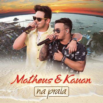 na-praia-cd-matheus-kauan-00602547714183-26060254771418