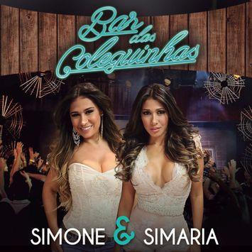 bar-das-coleguinhas-cd-simone-simaria-00602547913395-26060254791339