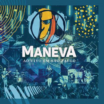 ao-vivo-em-sao-paulo-cd-maneva-00602557329131-26060255732913