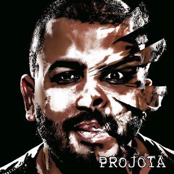 a-milenar-arte-de-meter-o-louco-cd-projota-00602557488692-26060255748869