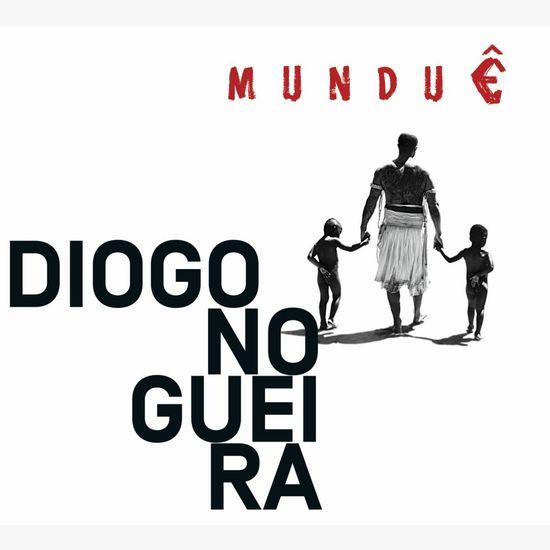 mundue-cd-diogo-nogueira-00602557984163-26060255798416