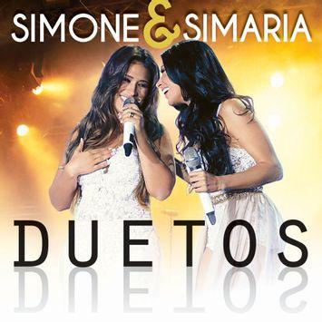 simone-simariaduetos-cd-simone-simaria-00602567025375-26060256702537