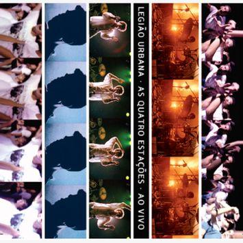 as-quatro-estacoesao-vivo-as-quatro-estacoesao-vivo-cd-legiao-urbana-00724357773126-265777312