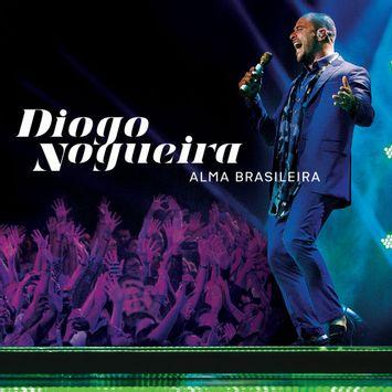 alma-brasileira-ao-vivo-cd-diogo-nogueira-00602547987693-26060254798769