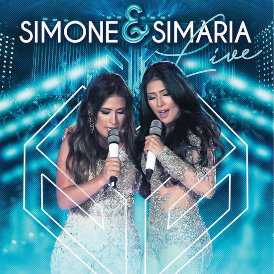 simone-simaria-live-cd-simone-simaria-00602557131741-26060255713174