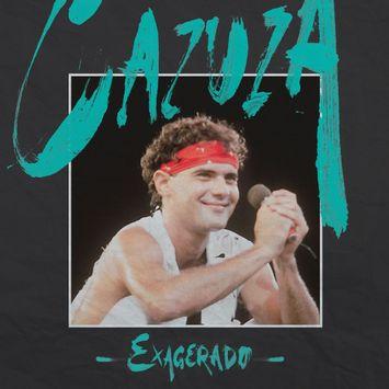 cazuza-exagerado-cd-cazuza-00602557617948-26060255761794