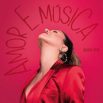 amor-e-musica-cd-maria-rita-00602567284376-26060256728437