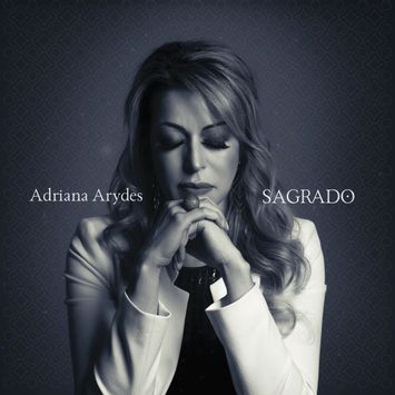 sagrado-cd-adriana-arydes-00602567320500-26060256732050