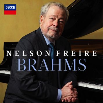 nelson-freire-brahms-cd-nelson-freire-00028948321544-26002894832154