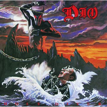 holy-diver-remastered-cd-dio-00602498309940-26060249830994