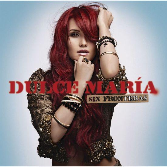 sin-fronteras-version-brasil-cd-dulce-maria-00602537566938-26060253756693