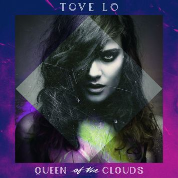 queen-of-the-clouds-cd-jewelww-except-us-version-cd-tove-lo-00602547024961-26060254702496