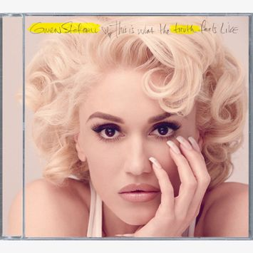 this-is-what-the-truth-feels-like-international-deluxe-version-cd-gwen-stefani-00602547810465-26060254781046