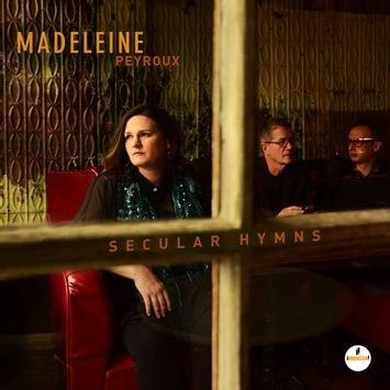 secular-hymns-mintpack-version-cd-madeleine-peyroux-00602557017014-26060255701701