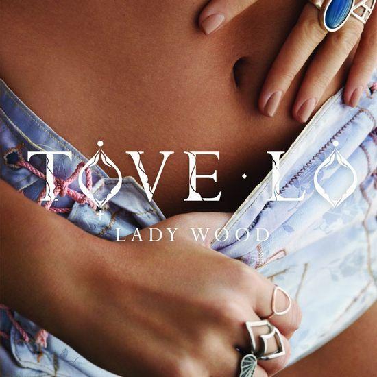 lady-wood-explicit-version-cd-tove-lo-00602557024463-26060255702446