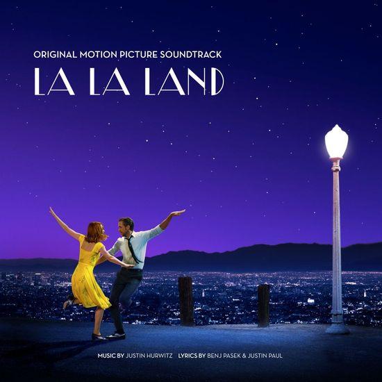 la-la-land-original-motion-picture-soundtrack-cd-various-artists-00602557117776-26060255711777