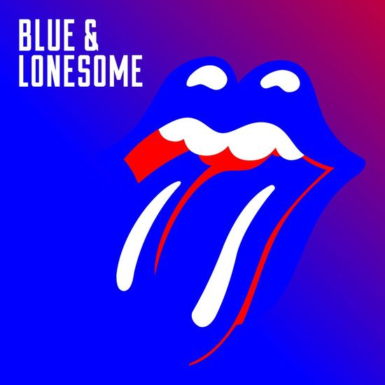 blue-lonesome-standard-jewel-case-cd-the-rolling-stones-00602557238389-26060255723838