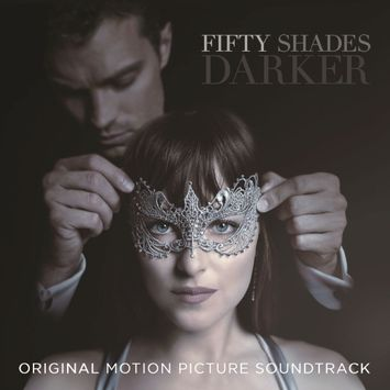 fifty-shades-darker-original-motion-picture-soundtrack-cd-various-artists-00602557372571-26060255737257