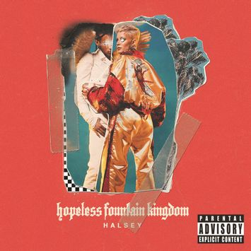 hopeless-fountain-kingdom-international-deluxe-cd-halsey-00602557585087-26060255758508