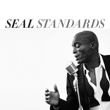 standards-cd-seal-00602557935288-26060255793528