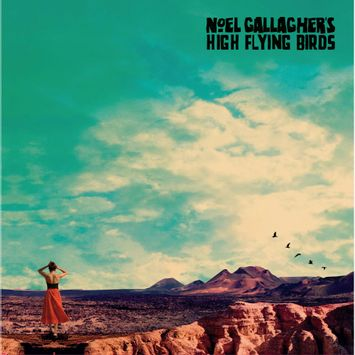 who-built-the-moon-cd-noel-gallaghers-high-flying-birds-00602567067405-26060256706740