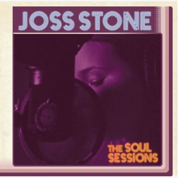 the-soul-sessions-copy-protected-cd-joss-stone-00724359715322-265971532