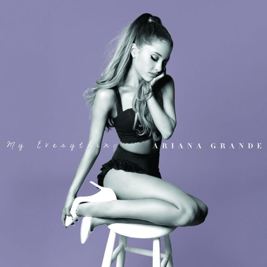 my-everything-deluxe-version-cd-ariana-grande-00602537939527-26060253793952