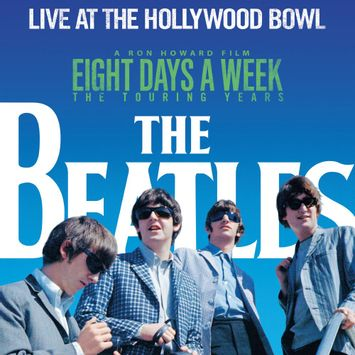 live-at-the-hollywood-bowl-cd-the-beatles-00602557054972-26060255705497