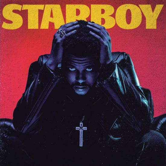 starboy-international-version-cd-the-weeknd-00602557275926-26060255727592