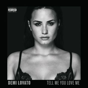 tell-me-you-love-me-deluxe-cd-demi-lovato-00602557986914-26060255798691